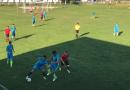 Городенківський р-н: Результати 1/8 фіналу Кубка району