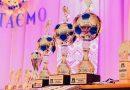 Косівський р-н: Підсумки чемпіонату району з футболу сезону 2020-2021