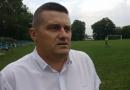 Віталій ШЕВАГА: «Маємо намір відновити славу «Пробою»»
