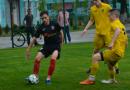 Три команди представлятимуть Прикарпатський край у змаганнях ААФУ